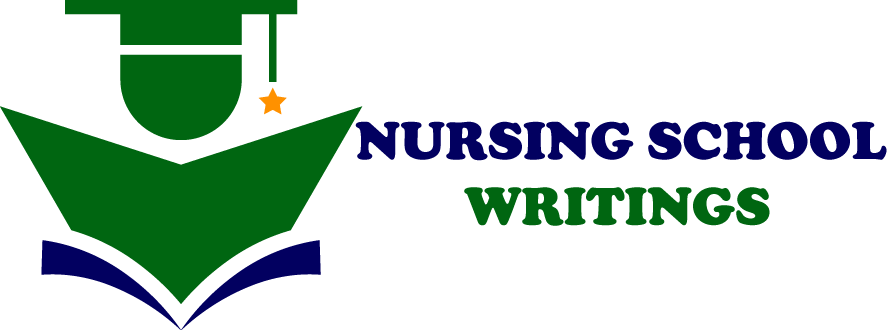 Nursing School Assignments & Writing Services